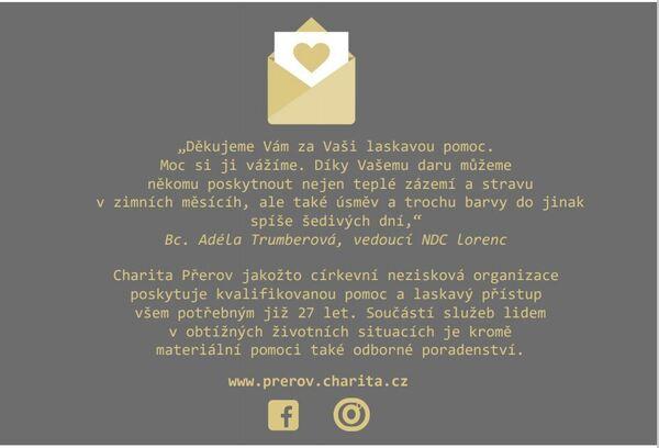 Nocleženka_zadni_strana